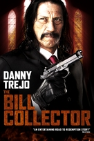 The Bill Collector - Movie Cover (xs thumbnail)