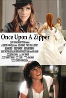 Once Upon a Zipper - Movie Poster (xs thumbnail)
