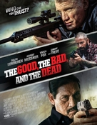 4Got10 - Movie Poster (xs thumbnail)