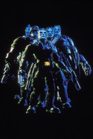 Small Soldiers - Key art (xs thumbnail)
