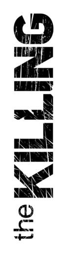 """""""The Killing"""" - Logo (xs thumbnail)"""