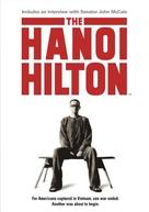 The Hanoi Hilton - DVD cover (xs thumbnail)