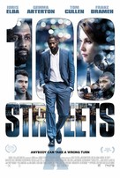A Hundred Streets - Movie Poster (xs thumbnail)