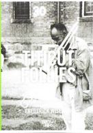 Titicut Follies - DVD cover (xs thumbnail)
