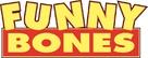 Funny Bones - Logo (xs thumbnail)