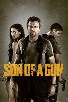 Son of a Gun - Movie Poster (xs thumbnail)