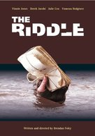 The Riddle - poster (xs thumbnail)