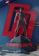 Daredevil - poster (xs thumbnail)