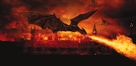 Reign of Fire - Key art (xs thumbnail)
