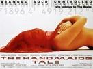 The Handmaid's Tale - Australian Movie Poster (xs thumbnail)