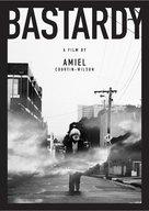 Bastardy - Australian Movie Poster (xs thumbnail)