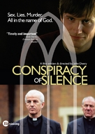 Conspiracy of Silence - Movie Cover (xs thumbnail)