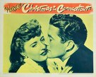 Christmas in Connecticut - poster (xs thumbnail)
