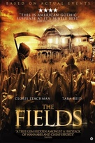 The Fields - Dutch Movie Cover (xs thumbnail)