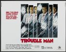 Trouble Man - Movie Poster (xs thumbnail)