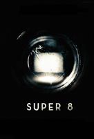 Super 8 - poster (xs thumbnail)