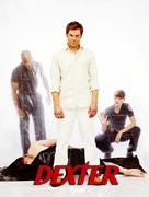 """Dexter"" - Movie Poster (xs thumbnail)"