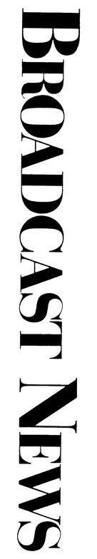 Broadcast News - Logo (xs thumbnail)