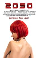 2050 - Movie Poster (xs thumbnail)
