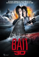 Bait - French Movie Cover (xs thumbnail)