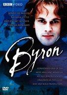 Byron - DVD cover (xs thumbnail)