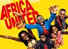 Africa United - French Movie Poster (xs thumbnail)