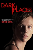 Dark Places - Movie Poster (xs thumbnail)
