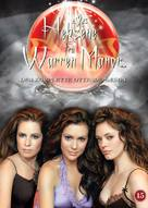 """Charmed"" - Danish Movie Cover (xs thumbnail)"