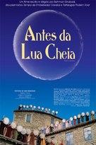 Niwemang - Brazilian Movie Poster (xs thumbnail)