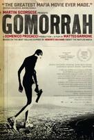 Gomorra - Movie Poster (xs thumbnail)