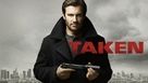 """Taken"" - Movie Poster (xs thumbnail)"