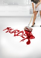 """Devious Maids"" - Key art (xs thumbnail)"