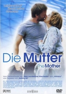 The Mother - German Movie Poster (xs thumbnail)