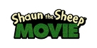 Shaun the Sheep - British Logo (xs thumbnail)