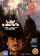 Last of the Dogmen - Argentinian poster (xs thumbnail)