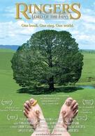Ringers - Movie Poster (xs thumbnail)