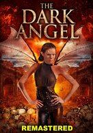 Dark Angel: The Ascent - Movie Cover (xs thumbnail)
