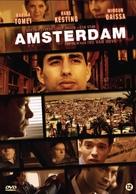 Amsterdam - Dutch Movie Cover (xs thumbnail)