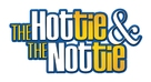 The Hottie and the Nottie - Logo (xs thumbnail)