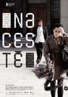 Na putu - Czech Movie Poster (xs thumbnail)