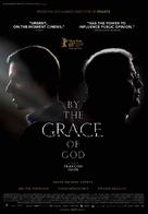 Grâce à Dieu - Movie Poster (xs thumbnail)