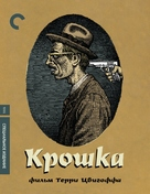 Crumb - Russian Movie Cover (xs thumbnail)