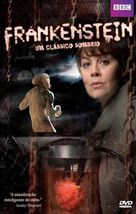 Frankenstein - Portuguese Movie Cover (xs thumbnail)