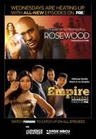 """Empire"" - Combo movie poster (xs thumbnail)"