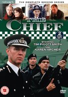 """The Chief"" - British DVD cover (xs thumbnail)"