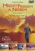 What Dreams May Come - Polish Movie Cover (xs thumbnail)