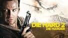 Die Hard 2 - Movie Cover (xs thumbnail)