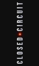Closed Circuit - Logo (xs thumbnail)