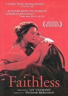 Trolösa - Movie Poster (xs thumbnail)