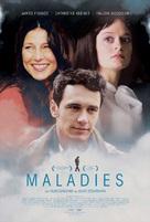 Maladies - Movie Poster (xs thumbnail)